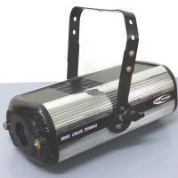 HQI Spot-Scheinwerfer ; Verfolgerspot
