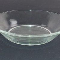Glasschalen für Dessert oder Salat