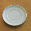 Untertasse klein, ca. 10,5 cm Durchmesser