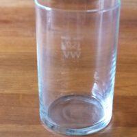 Gläser für Limo, Cola, Saft, Wasser u.ä.